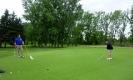 Tournoi de golf_9