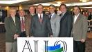 Directeurs de l' ALLQ - 2009