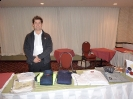 HAMIDA Textiles & PREMIUM Uniformes  /  Normand Martineau