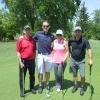 Tournoi de golf_1