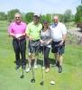 Tournoi de golf_3
