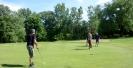 Tournoi de golf_10