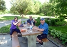 Tournoi de golf_2