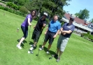 Tournoi de golf_5