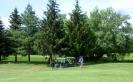 Tournoi de golf_7