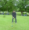 Golf 2016_1