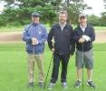 Golf 2016_6