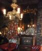Souper de Noël 2012